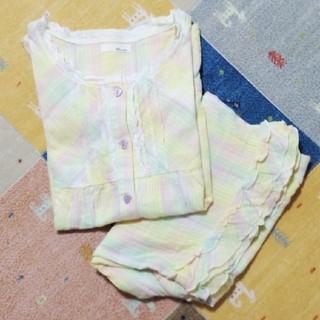 Wacoal - ワコールパジャマ