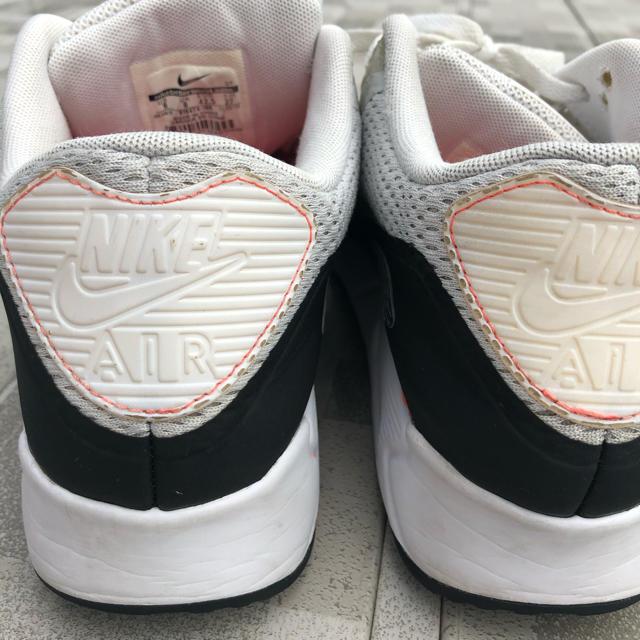 NIKE(ナイキ)の【ナイキ 】エア マックス 90 メンズの靴/シューズ(スニーカー)の商品写真