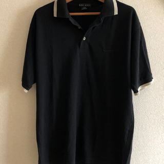ナイキ(NIKE)のNIKE GOLF ポロシャツ M(ウエア)