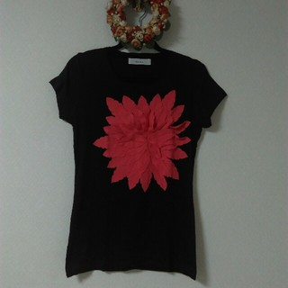 anette ♡アネットTシャツ(Tシャツ(半袖/袖なし))