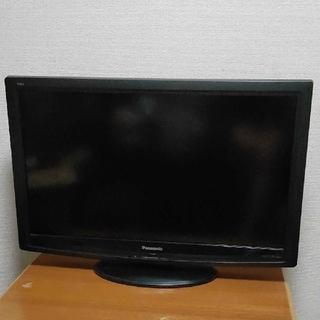 Panasonic - パナソニック 32V型 液晶テレビ ビエラ TH-L32C2 ハイビジョン