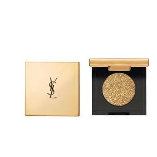 イヴサンローランボーテ(Yves Saint Laurent Beaute)のYSL レジェンダリー ゴールド 箱あり(アイシャドウ)