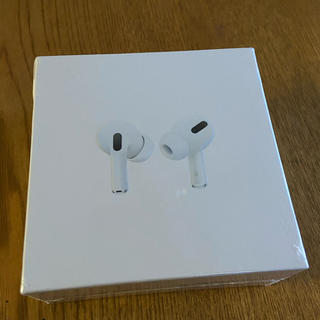 Apple - AirPods Pro ジャンク