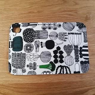 マリメッコ(marimekko)のマリメッコ カッティングボード(調理道具/製菓道具)