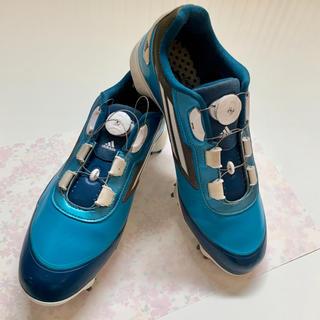 アディダス(adidas)のadidas ゴルフシューズ  メンズ 26.5(その他)