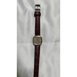 OMEGA - オメガレディース時計、