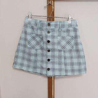 repipi armario - レピピアルマリオ Mサイズ スカート