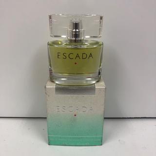 エスカーダ(ESCADA)の708. エスカーダ ESCADA オードパルファム(香水(女性用))