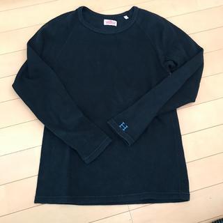 ハリウッドランチマーケット(HOLLYWOOD RANCH MARKET)のハリランTシャツ(Tシャツ(長袖/七分))