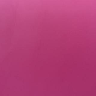 dazzlin - リボンゴム