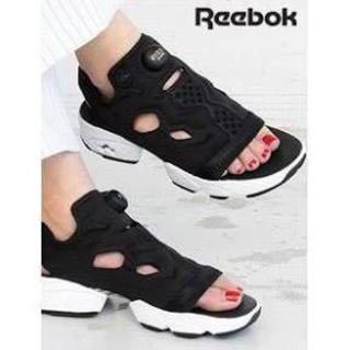 Reebok - リーボック 26cm  v69436 instapump fury sandal