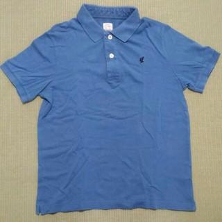 バックナンバー(BACK NUMBER)のバックナンバー メンズ半袖ポロシャツ(ポロシャツ)