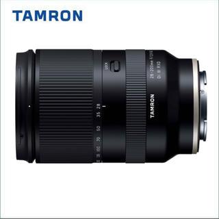 TAMRON - タムロン A071