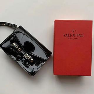 RED VALENTINO - RED ヴァレンティノ