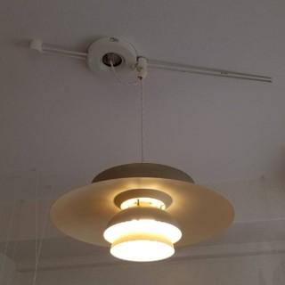 ルイスポールセン PH5 リプロダクト ペンダントライト(天井照明)