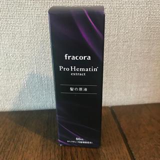 フラコラ(フラコラ)のフラコラ  プロヘマチン原液 50ml(ヘアケア)
