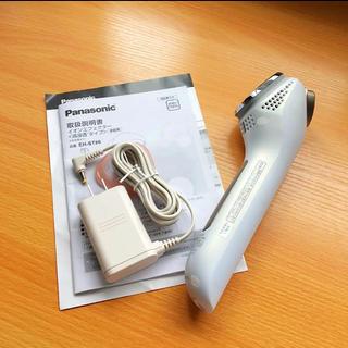 Panasonic - 【ほぼ未使用】 Panasonic EH-ST86