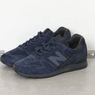 ジャーナルスタンダード(JOURNAL STANDARD)のJOURNAL STANDARD  NEW BALANCE EXCLUSIVE(スニーカー)