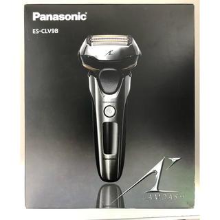 Panasonic - ES-CLV9B