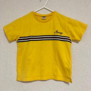 アナップキッズ(ANAP Kids)のANAPKIDS Tシャツ(Tシャツ/カットソー)