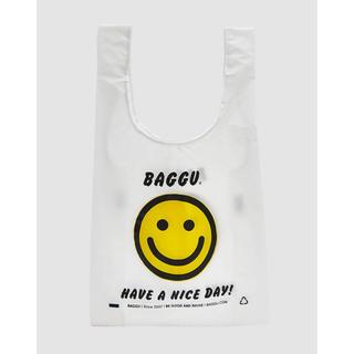 DEUXIEME CLASSE - BAGGU スマイル