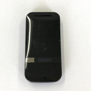 シャープ(SHARP)のsoftbank 202SH for Biz ブラック(携帯電話本体)