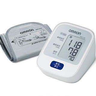 オムロン(OMRON)のHEM-7120(体重計/体脂肪計)