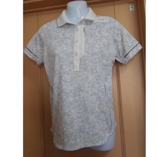 Oakley - オークリー レディースゴルフウェア 半袖シャツ ポロシャツ