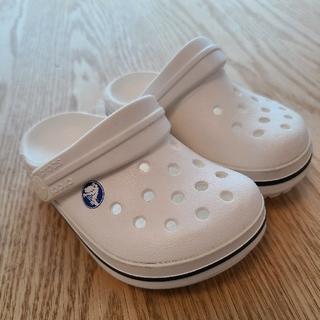 crocs - クロックス 13cm