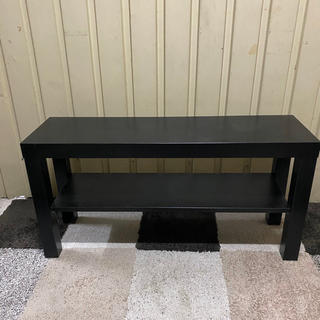 IKEA - IKEA イケア テレビ台 台