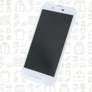 SHARP - 【A】Disney Mobile/DM-01J/16/SIMフリー