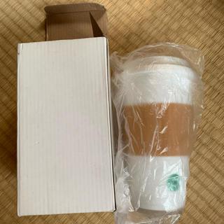 セシルマクビー(CECIL McBEE)の新品・未使用品☆セシルマクビー・タンブラー(タンブラー)