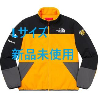 Supreme North Face RTG Fleece Jacket L(ブルゾン)