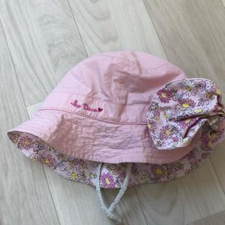 KP - kp 帽子