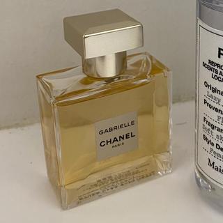 CHANEL - CHANEL シャネル ガブリエル 香水 35ml