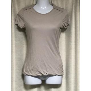 シャネル(CHANEL)の007様、CHANEL(Tシャツ(長袖/七分))