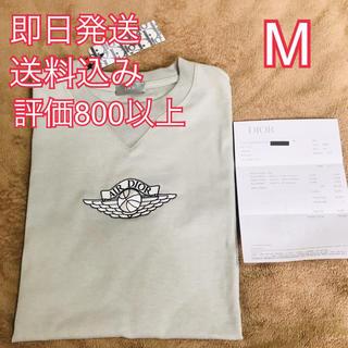 Dior - M AIR DIOR Tee Tシャツ
