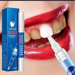 歯 ホワイトニング ペン型 エッセンス