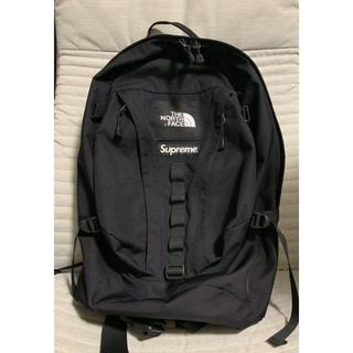 Supreme - シュプリーム The North Face Backpack