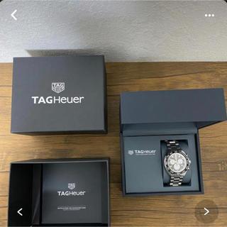 タグホイヤー(TAG Heuer)のタグホイヤー (腕時計(アナログ))