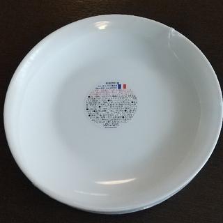 ヤマザキセイパン(山崎製パン)の山崎製パン 丸皿 6枚セット(食器)