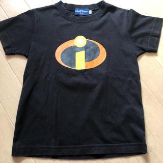 ディズニー(Disney)のディズニー Tシャツ 110 Mr.インクレディブル(Tシャツ/カットソー)
