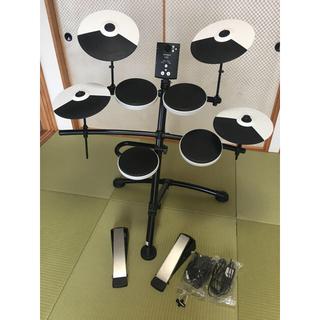 ローランド(Roland)のRoland 電子ドラム V Drums(電子ドラム)