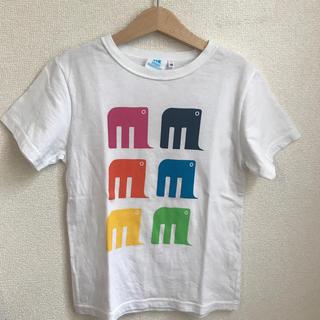 シップス(SHIPS)のシップスTシャツ(120)(Tシャツ/カットソー)