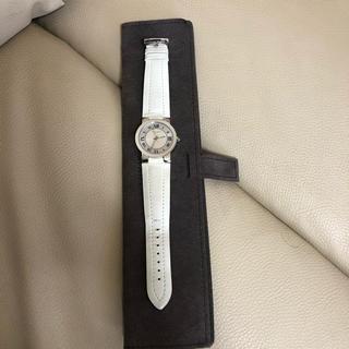 ショーメ(CHAUMET)のCHAUMET  時計(腕時計)