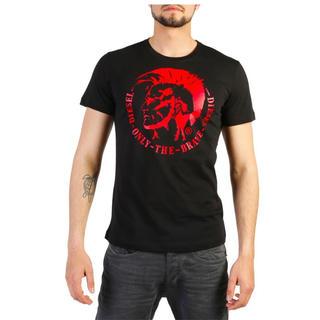 ディーゼル(DIESEL)のディーゼル Tシャツ 新品未使用 サイズL(Tシャツ/カットソー(半袖/袖なし))