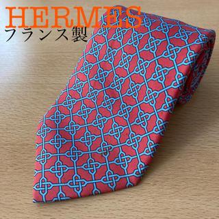エルメス(Hermes)の【タイムセール】HERMES ネクタイ(ネクタイ)
