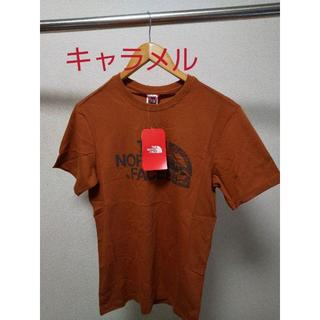 THE NORTH FACE - TNF wood dome caramel