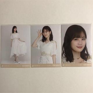 乃木坂46 - 乃木坂46 生写真 しあわせの保護色 生田絵梨花