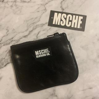 MSCHF ミスチーフ コインケース